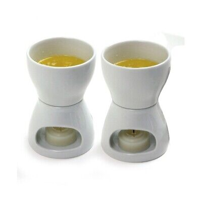 Norpro Butter Warmer - Set of Two