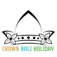Crown Bali Holiday - Bali Holiday Specialist Randwick Eastern Suburbs Preview