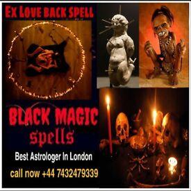 Black Magic Expert Voodoo/Evil Spirit/Zin/Shaytan/Witchcraft Removal Ex Love Back Sexual Spell In UK