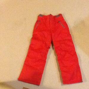 Firefly Snowboard/Ski Pants