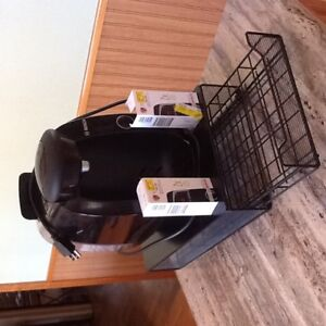 Tossimo coffee maker
