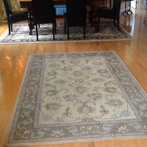 Area rug .good condition