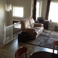 For Rent Slave Lake