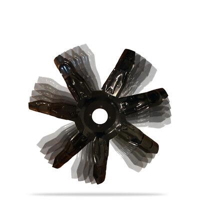 - Cooling Radiator Fan Blade for Dodge Ram 2500 Ram 3500  Diesel 5.9L 94-02 cumins