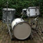 VINTAGEdrums + jazzsets  Yamaha-Gretsch-Premier-Sonor-Ludwig