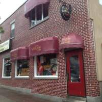 Wanted: Line Cook in Bowmanville
