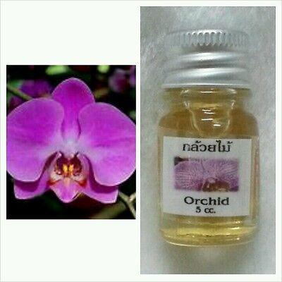 Духи, парфюмерия ORCHID SCENT THAI SPA