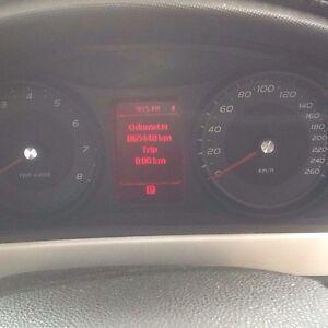 2011 Commodore Ute Angaston Barossa Area Preview