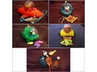 Toys,