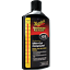 Meguiar-039-s-M105-Ultra-Cut-Composto-Liquido-lucidatura-Ultra-Potente-237-ml