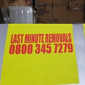 24/7 LAST MINUTE PACKING SERVICE-REMOVALS,STORAGE LONDON,SW1,SW3,SW7,W2,SE1,E1,W2,SW5