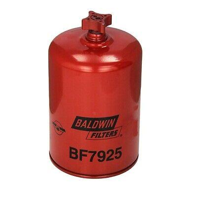 Bf7925 Baldwin Fuelwater Separator