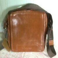 Dissona leather