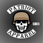 patriotapparel2015