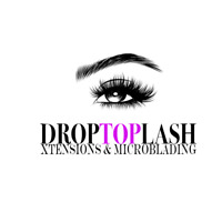 LOOKING FOR LASH MODELS! AWESOME DEALS!
