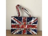 Ted Baker Tote/Shopper bag