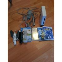 Game Consoles/Games for sale