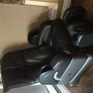 Massage chair for sale