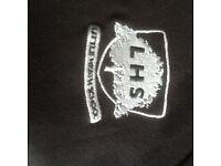 Little Heath School Uniform - bag of clothes