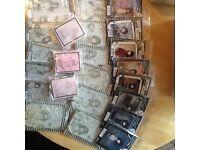 Card craft supplies