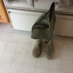 Childrens's Hip Waders
