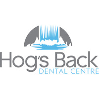 Seeking a Highly Motivated Dental Assistant