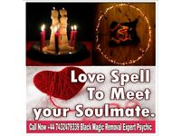 Vedic Love Spells Vashikaran Specialist Get Ex Love Back Expert Black Magic Removal Astrologer In UK