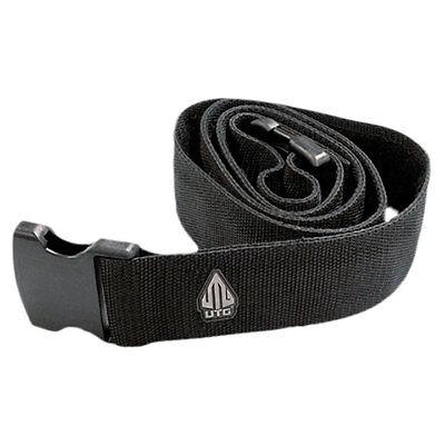UTG NYLZA950 Heavy Duty Web Belt