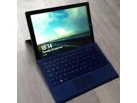 Surface Pro - 64g