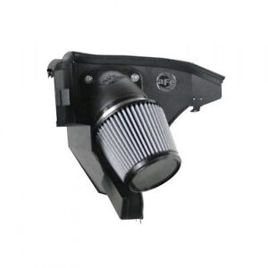 AFE Cold AIr intake for BMW 325 ci