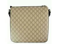 Gucciman bag