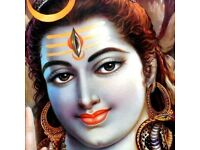 BEST/TOP INDIAN ASTROLOGER IN BIRMINGHAM EX-LOVE BRING BACK & Black magic removal love psychic