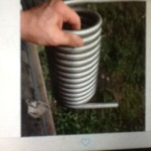 Swedglok fittings for sale 60% off all fittings Strathcona County Edmonton Area image 7