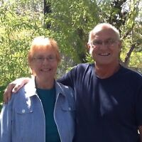 EXPERIENCED HOUSESITTERS LONG TERM
