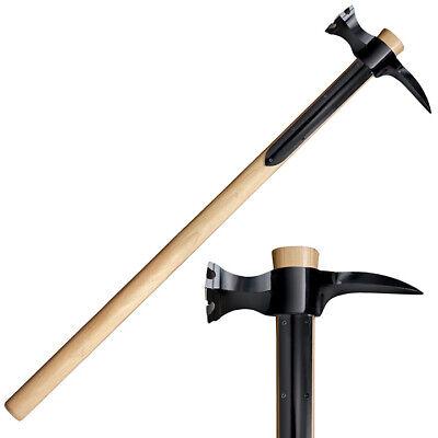 Cold Steel 90WHA War Hammer