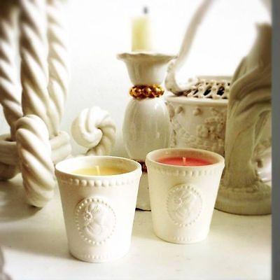 Les Merveilleuses Laduree Candle Suites bonbon ALaduree88