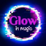 glowinmagic
