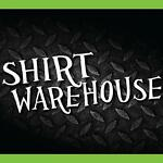 Shirt Warehouse