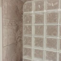Renovations Specialist and Red Seal Tile