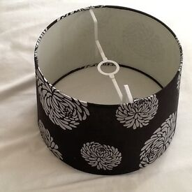 Lampshades £5 for all 5