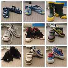 Boys brand name Shoes Blackstone Ipswich City Preview