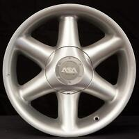 """Plusieurs mags 15"""" a 22"""" 5 trous GM, Jeep, Lincoln, etc..."""