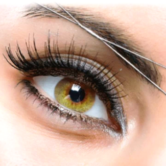 Wanted: Eyelash extensions technician (payrate$24-$28)