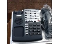 Home or Office Telephones for sale