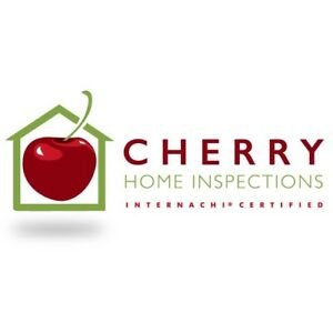 Cherry Home Inspections