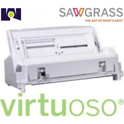 New Sawgrass Virtuoso Sublimation Sg800 Sg1000 Printer Bypass Tray Accessory