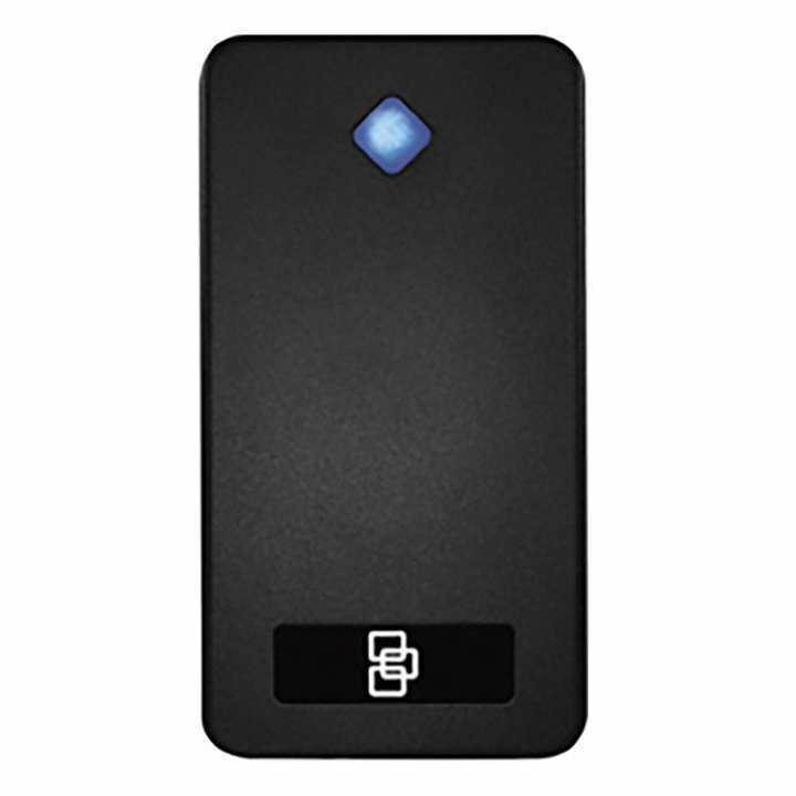 3MIL-R11030 UTC Interlogix TruPortal Multi-Technology Mobile Reader