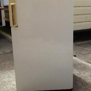 UPRIGHT FREEZER New Lambton Newcastle Area Preview