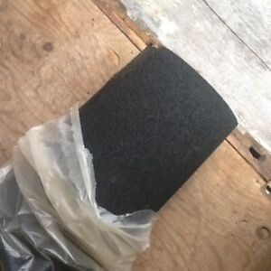 Underlay for sale