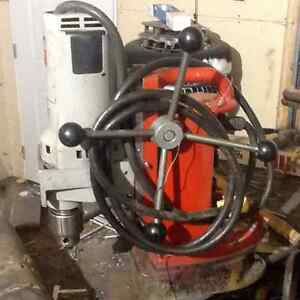 Selling or renting hilti jack hammers ,concrete drills and more Strathcona County Edmonton Area image 5